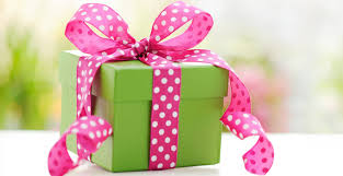 delivery birthday presents new avenues for tirupati gift shoppes with growing online delivery