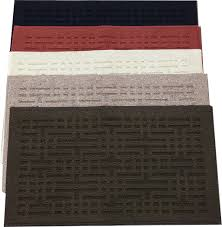 Area Rug Sets Accent Rugs Rug Sets Altmeyer U0027s Bedbathhome