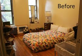 ideas to decorate bedroom ideas for decorating bedrooms on a budget view of