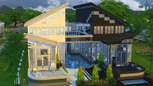 small modern house on a budget u2013 modern house