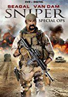 nonton sniper special ops 2016 film streaming download movie
