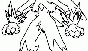 pokemon printables coloring pages legendary 17 images