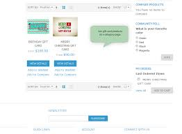 create a gift card create a gift card in community edition magento forums