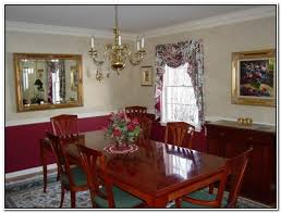 Dining Room Color Nice Formal Dining Room Color Schemes Home Interior Designs How To