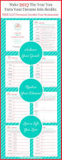 25 unique goal setting worksheet ideas on pinterest goals