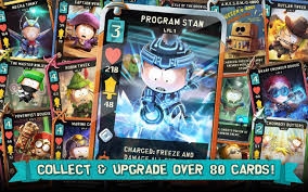 south park south park phone destroyer android apps on google play