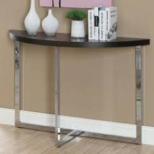 Ikea Hemnes Sofa Table by Ikea Hemnes Sofa Table Red Brown Solid Wood Has A Natural
