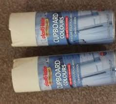 best coloured spray paint deals compare prices on dealsan co uk