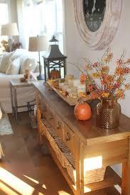 Shabby Chic Fall Decorating Ideas Living Room Awesome Fall Decorating Ideas For Decor Elegant 47