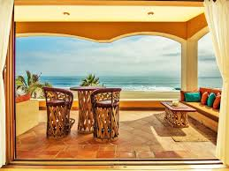 casablanca beachfront villa rent 1 2 or 3 vrbo