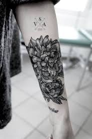 33 awesome tattoo sleeve designs page 25 of 33 the glamour