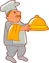 cartoon beer no background download chef clip art free clipart of chefs cooks u0026 cooking