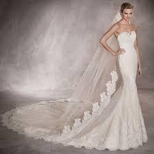 bridal designers s bridal designers