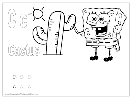 abc coloring pages for preschoolers kids coloring