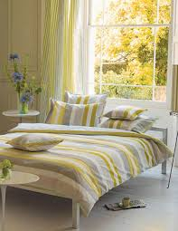 Gray And Yellow Bedroom Decor Light Gray And Yellow Color Scheme Calm Fall Decorating Ideas