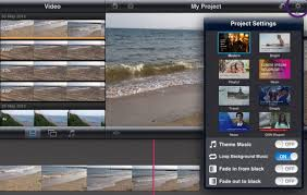 imovie app tutorial 2014 search results for imovie ios guides page 2