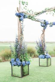 wedding backdrop altar 24 deco wedding arches and ceremony backdrops happywedd
