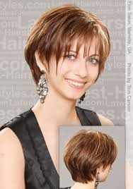 womens short hairstyles for over 40 short hair styles for women over 40 fashion and styles