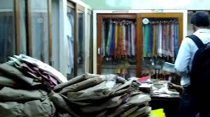 tip top dry cleaners purasaiwalkam 600007 youtube