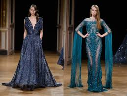 ziad nakad ziad nakad haute couture fall winter 2016 2017