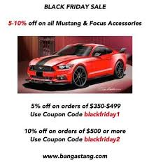 black friday ford sales 110 best ford mustang images on pinterest ford mustang mustangs