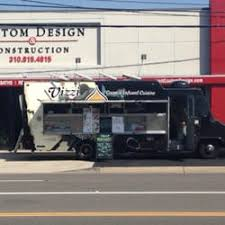food truck design los angeles vizzi truck closed 121 photos 202 reviews asian fusion