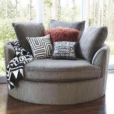 the nest home decor nest chairs canada thesecretconsul com