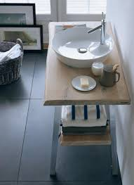 cape cod bathtub free standing baths from duravit architonic