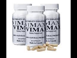 vimax in gujranwala vimax pills official website vimaxpills pk