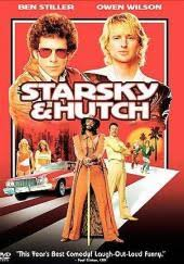 Starsky And Hutch The Game Starsky U0026 Hutch Movie Review
