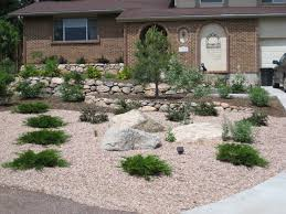 Arizona Landscape Ideas by 26 Best Desert Zen Gardens Images On Pinterest Backyard Ideas