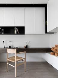 contrat location chambre meubl馥 chez l habitant axis distance design apartment design director tang chung han