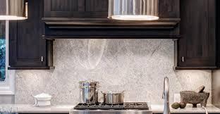 Home Depot Kitchen Backsplash Design by Cabinet Unique Kitchen Backsplash Designs Home Depot Striking