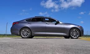 hyundai genesis road test road test review 2015 hyundai genesis 3 8 awd 2015 hyundai