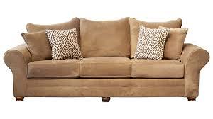 Living Room Settee Furniture Living Room Sofas Gallery Furniture