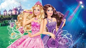 barbie princess popstar leapfrog