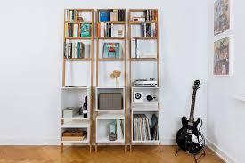Diy Bookshelves Plans by Furniture Home Kmbd 9 Bright Diy Bookcase Headboard Best