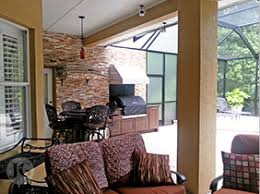 outdoor kitchens tampa fl backyard kitchen construction and outdoor grill store u2013 just