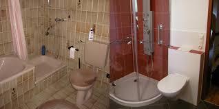 Landhausk Hen G Stig Badezimmer Günstig Renovieren Jtleigh Hausgestaltung Ideen For