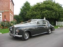 bentley silver cloud rolls royce silver cloud iii walter barrington chauffeur services
