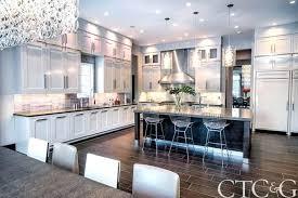 kitchen designers ct exclusive interior design for home