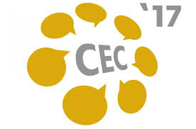cec17 feedback form climate engineering conference 2017