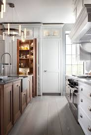 Ex Display Designer Kitchens For Sale by Best 20 Smallbone Kitchens Ideas On Pinterest Kitchen Reno