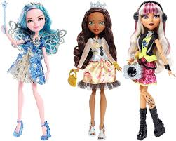 after high dolls names image eah farrah justine melody jpg after high wiki