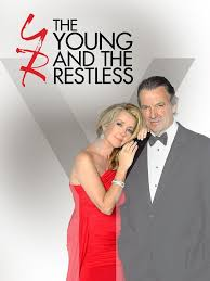 time warner cable guide mcallen tx the young and the restless tv listings tv schedule and episode