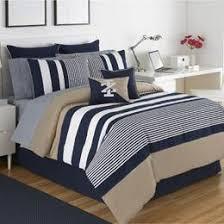 Manly Bed Sets Bedroom Mens Bed Set Home Design Ideas