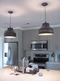 Pendant Lighting Fixtures For Kitchen Amazing Farmhouse Pendant Light Fixtures Lighting Kitchen Lights