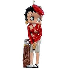88 best everything betty boop images on betty boop