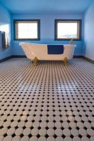 art deco flooring art deco style interior design lovetoknow