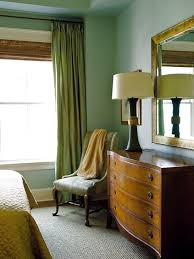 Green Curtains For Bedroom Ideas Best 25 Green Curtains For The Home Ideas On Pinterest Green